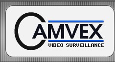 HD CCTV Specialist